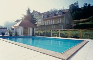 Penzion-s-bazenem-Vranov-nad-Dyji[1]