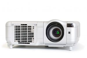 av technika_projector