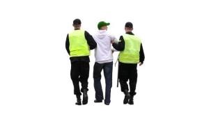 bezpecnostni-agentury_arrested