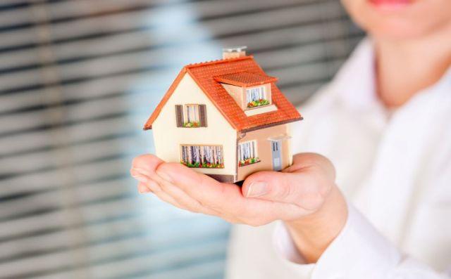 Proč je důležité si pojistit bydlení a jakou variantu zvolit?