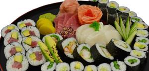 sushiupgrade-Sushi-restaurace_1