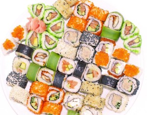 sushiupgrade-Sushi-restaurace_2