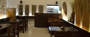 sushiupgrade-Sushi-restaurace_restaurace