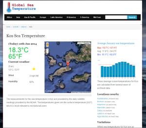 teplota more2