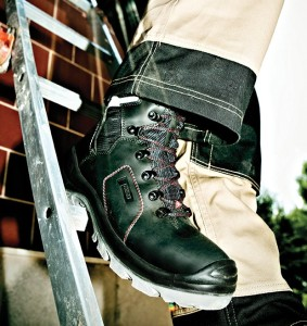 tomiscz-Pracovni-obuv-znacky-a-vlastnosti_2-PANDA