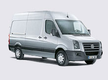 vw-crafter-sm[1]